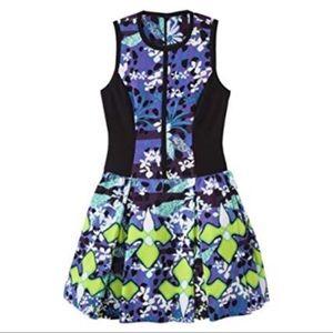 Peter Pilotto for Target Dresses - Peter Pilotto for Target Floral Dress